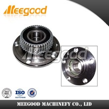 OE:1J0 501 477 A Wholesale Quality-Assured Wheel Bearing Hub For Toyota Corolla