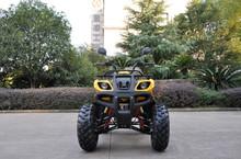 2015 110/125CC dune buggy four wheels pocket bike FOR SALE (JLA-08-02 )