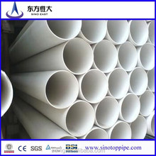 Color pvc , plastic PVC,abs, pp,ppr, sheet ,,mpp pipe and pipe fitting