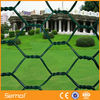 free sample Hexagonal Wire Netting for sale ,hexagonal wire mesh for sale china anping