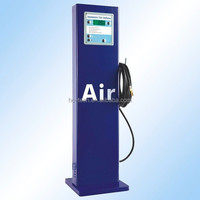 Automatic car truck nitrogen tire inflation with CE certificate