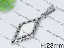 Wholesale Jewelry Best Selling emergency pendant phone