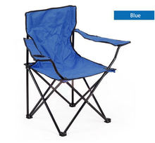 wholesale metal folding beach chair with good quality and cheaper price