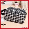 Wholesale fashion cosmetic bag best ladies travel bags 2015 hot sale