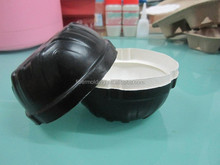 Watch Packaging Box,Watch Box,Paper Watch case CYBX005