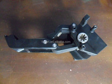 Alibaba buy now daewoo washing machine spare parts innovative products for sale