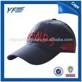 vente en gros en ligne magasin de porcelaine personnalisé casquette de baseball