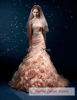 Свадебное платье Jiangsu, China (Mainland) 4 6 8 10 12 14 16 18 20 22 +