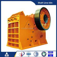 hot sale stone hydraulic cone crusher machinery 132-160w in stock manufacturer mobile stone cone crusher cost