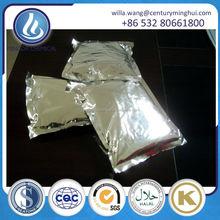 sweetner Acesulfame - K 80-100mesh; sweetner Acesulfame - K 30-100mesh