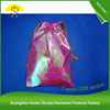 Shopping Bag,Bag Manufacturer Woven Shopping Bag