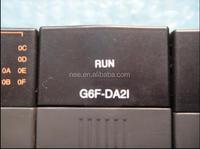G6F-DA2I