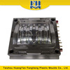 Cheap Price plastic sled handle mould plastic mold manufacturer