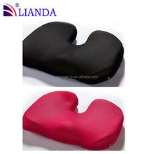 auto seat cushion,automobile/car seat cushion,auto supplies fashion car cushion
