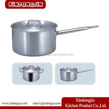 YK03A-220 asian hot pot, hot pot restaurant, hot pot cooker