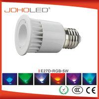 12V LED Pool Light Bulb Underwater replaced Lamp