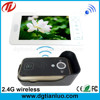 Innovative products zigbee home automation gsm door phone