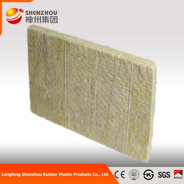 Rockwool fireproof insulation roof panel fireproof glass for Fireproof wall insulation