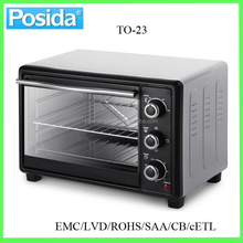 cake molds ovens microwave oven