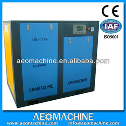 AEOMACHINE High Pressure Air Compressor Factory /OEM For Ingersoll Rand
