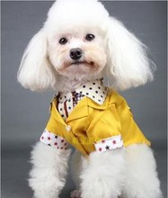 pet clothes for dog and cat