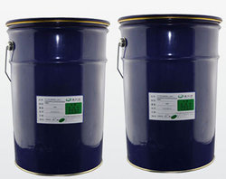 water soluble adhesive