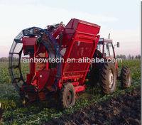 Hot-selling Sugar Beet harvester