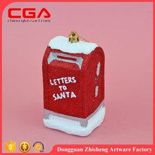 china factory produce Different hot seller design home decor Christmas ornaments Christmas Decorations