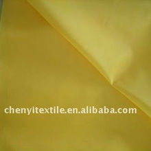 High quality 190T polyester material