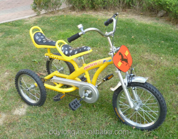 children tricycle for twins.jpg