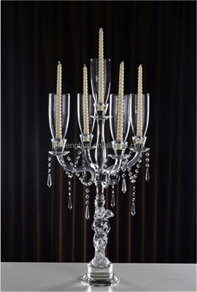 Candle wholesale for wedding decorate buy decorative candles for sale tall candle stands for - A buying guide for decorative candles ...