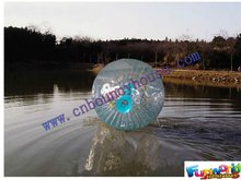 2012 Inflatable water zorb,Water Inflatable Zorb Ball for sale (ZORB-422)
