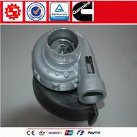 cummins 3519910/3503253 /cummins L10 turbo