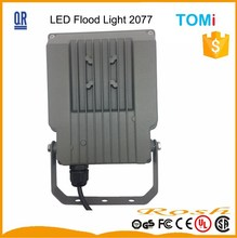 Without glare nor flash new ultra slim portable outdoor LED lighting innovation design outdoor outdoor solar led flood light