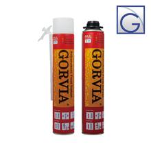 GF-series ITEM-R adhesive by henkel