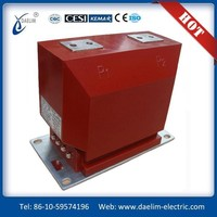 power electric ct current transformer ct transformer
