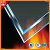Safety fire rated glass, fire resistant glass, fire proof glass for building