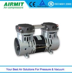 hot selling machine product air compressor AC motor 350W