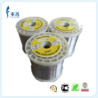 cr20ni30 electric heating element wire with temperature control