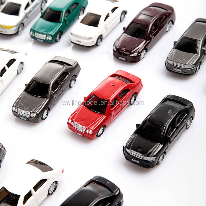 Kids-Toy-Car-Mini-Colorful-20pcs-OO-Scale-1-75-Painted-Model-Cars-Building-Train-Layout (2)