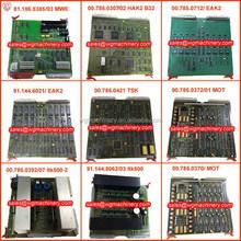 Cheap promotional jiff printer spare parts servo board
