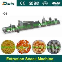 Snacks Murukku Machine------Darin Snacks Making Machinery