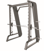 Guangzhou commercial sports equipment AMA-9902A fitness strength equipment smith machine