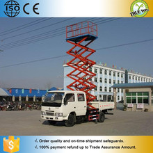 Welcome Wholesales high grade bar stool parts gas lift