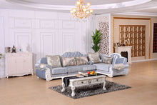 low cost long sofa fashion and exotic sofa