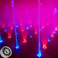 High power stainless steel 12w RGB swimming pool led underwater light 12v