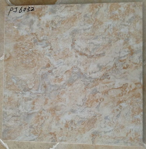 600x600 Mm Porcelain Tile Looks Like Marble Floor Tile Picture