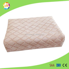 electric water heating pad water warming blanket quiet pumpless water warm pad new product