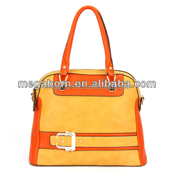 New Arrival Wholesale Woman Fashion Lady Handbag Travelling Bags