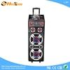 Supply all kinds of huge speakers,silicone speaker horn,aptx bluetooth audio receiver for speaker